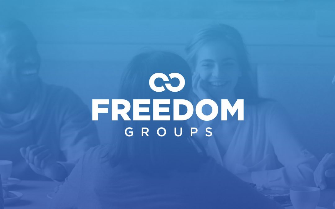 Freedom Groups