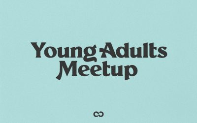 Young Adults Meetup